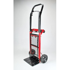 Diable rigide milti-usages 80Kg