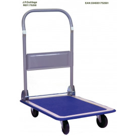 Chariot de Manutention 150kg