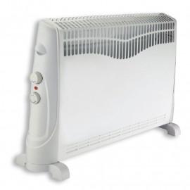Convecteur mobile 2000W