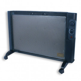 Radiateur céramique  1800W
