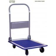 Chariot de Manutention 300kg