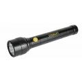 Torche LED aluminium