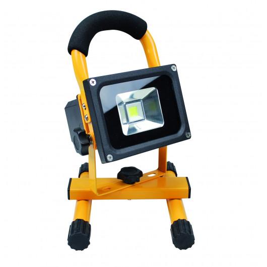 Projecteur LED portatif 20W