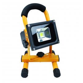 Projecteur LED portatif 10W