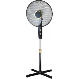 Ventilateur sur pied 40 cm HJM