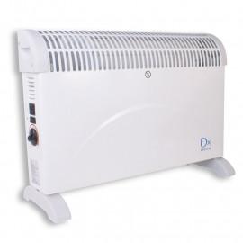 Convecteur mobile Primo - 2000W